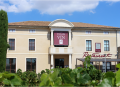 Le Palais du Vin - Provence