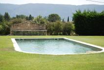 Villa Marmo
