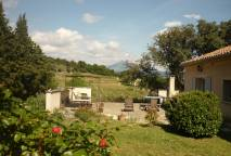Domaine Beauvalcinte