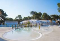Avignon Parc