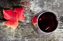 Bastide Jourdan Wine Estate