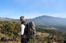 Bruno Adam - Mountain guide
