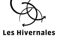 Les Hivernales Dance Festival - 40th edition