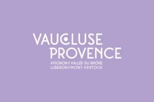 Appart'hotel villa Elaia
