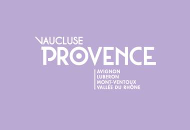 Gran Fondo Mont-Ventoux GFNY - ...