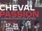 Salon Cheval Passion 32e édition-Avignon ©