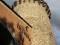 Restaurant - traiteur Tour de l'Hô-Apt ©