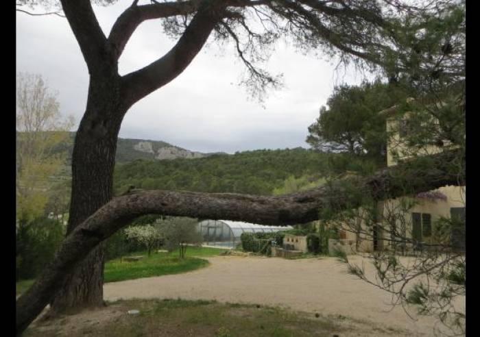 Domaine de Cassan St Christophe