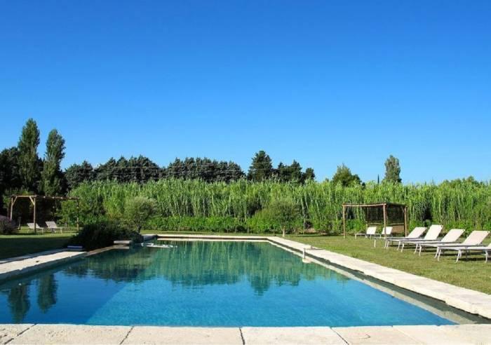 La Garance en Provence