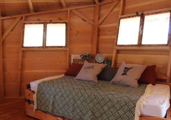 Camping Airotel La Sorguette