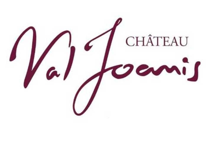 Château Val Joanis