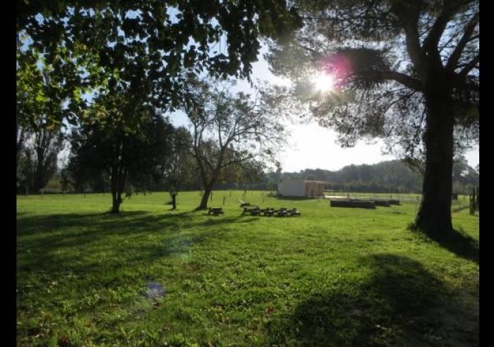 Domaine de Rochegude Escapade