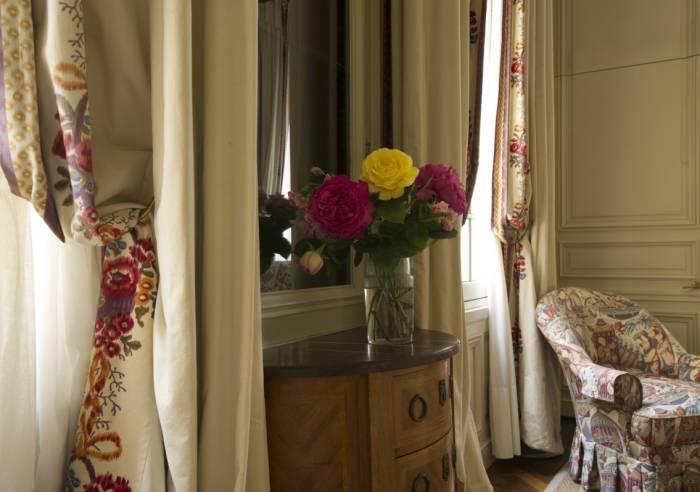 Hôtel Restaurant La Mirande