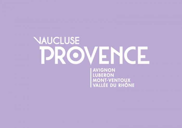 Domaine Armand