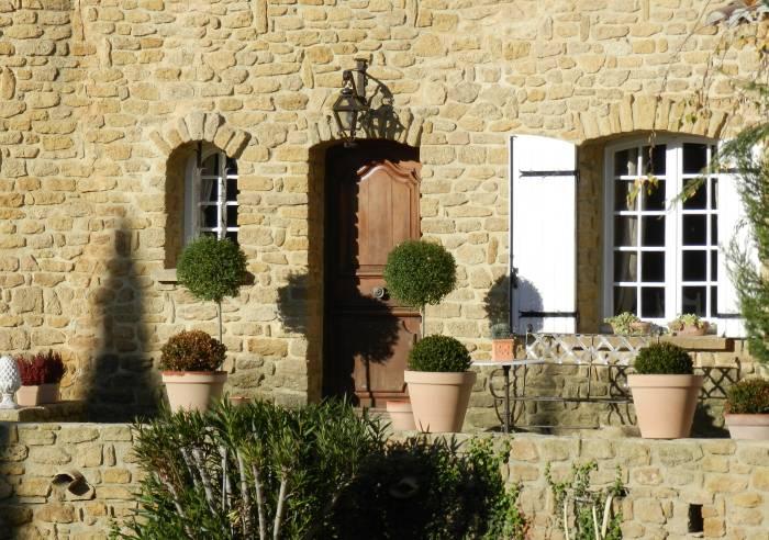 Château du Mourre du Tendre