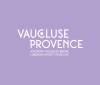 Journées Européennes des Métiers d'Art-Avignon ©