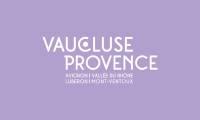 Crèches dans les églises d'Avignon-Avignon