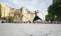 53e édition Festival Off d'Avignon-Avignon