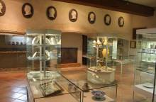 Faience-Museum
