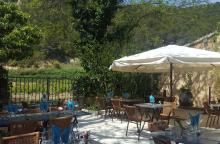 Restaurant Côté Vignes