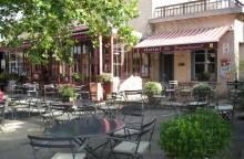 Hotel Restaurant Le Guintrand