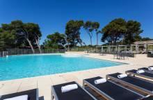 Provence Country Club Tourism Resor