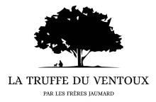 La Truffe du Ventoux – Truffle grower