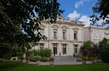 Museum Louis Vouland