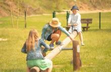 Espace aquatique intercommunal