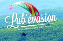 Lub' Evasion