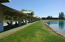 Le Golf Grand Avignon