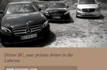 B&C Conciergerie et Voyages