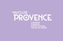 Freewheeling & cycling through the Luberon