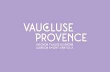 Gospel Art Festival in Avignon