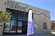 Bureau d'Informations Touristiques de (...)