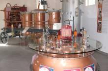 Distillerie du Bois des Dames
