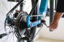 15 Vines and Panoramic views