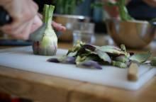 Wine Cellar ''The Best Vintage''