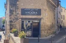 Vinadéa - Maison des Vins de Châteauneuf (...)