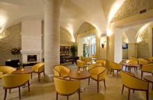Hôtellerie Notre Dame de Lumières