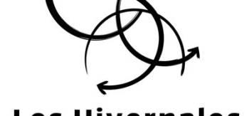 Les Hivernales, festival de danse - 42e édition-Avignon