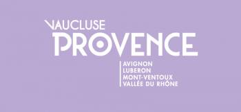 Anim'Art : Kolorz Festival d'Hiver-Carpentras