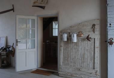 La Maison Magnarelles - Le Cocon