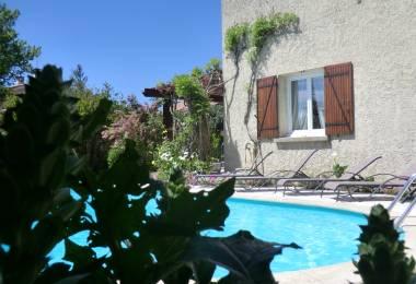Lou Bres en Provence