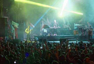 ARPAM : Les artistes au village