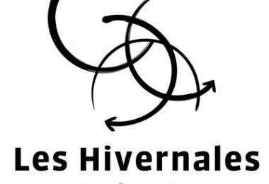 41e édition festival de danse Les ...