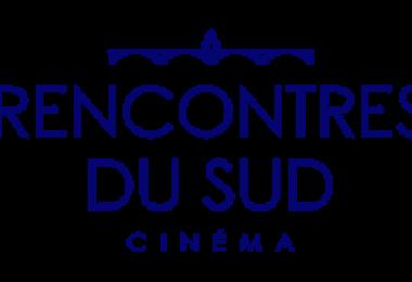 8e Rencontres du Sud Cinéma