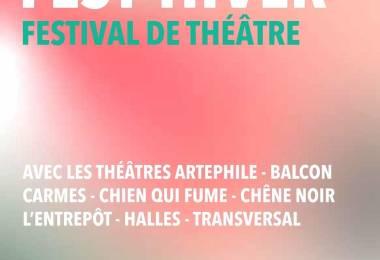 Fest'Hiver - 11e édition