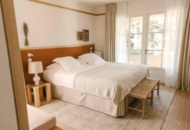 Domaine de Capelongue