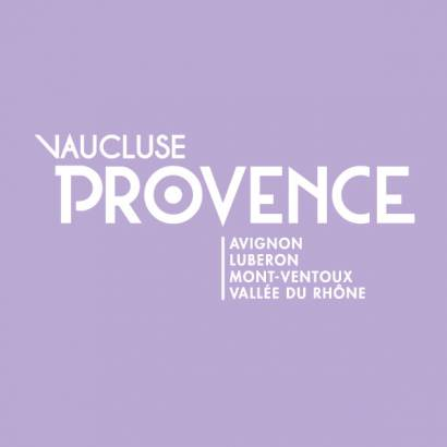 Mas des Cigales - Holiday rental